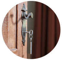 Accent IA Locksmith Store, Accent, IA 515-393-2027